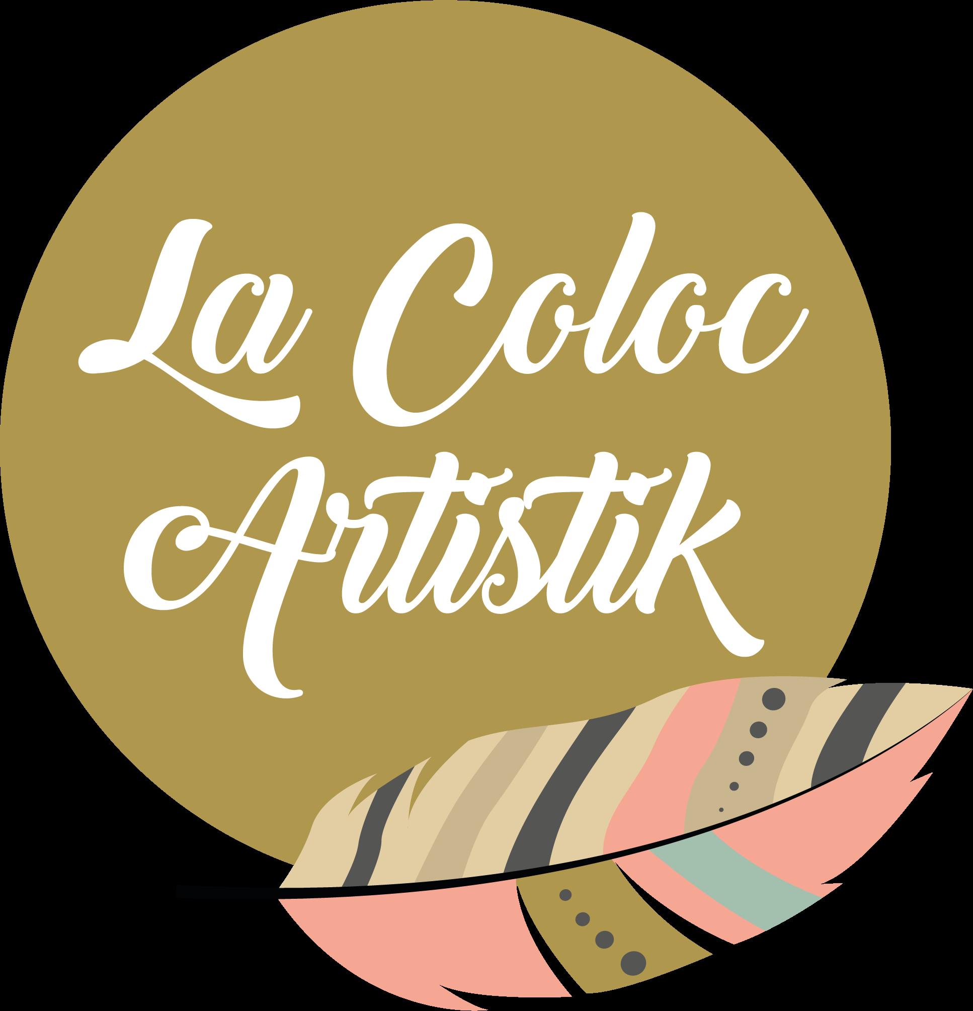La Coloc Artistik